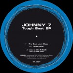 Johnny 7 - Tough beat Ep